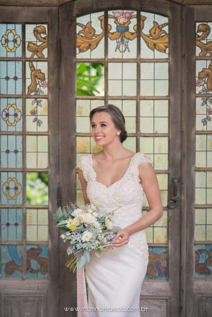 vestido-de-noiva-jardim-secreto-0606