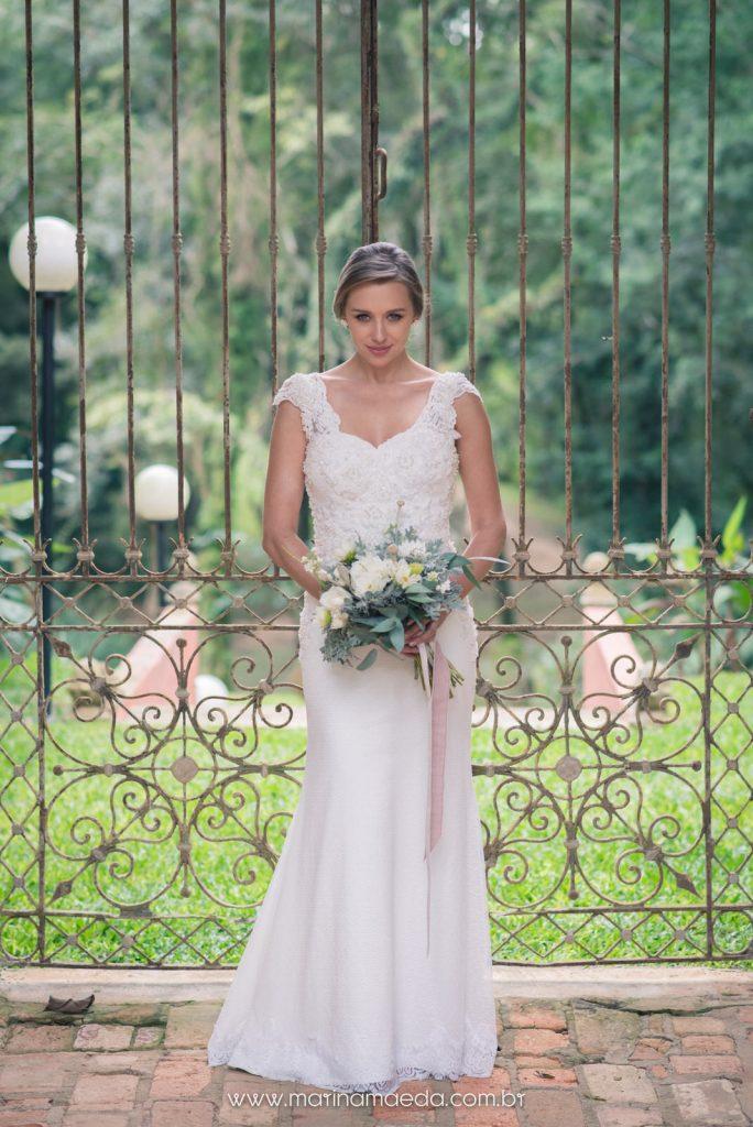 vestido-de-noiva-jardim-secreto-0663