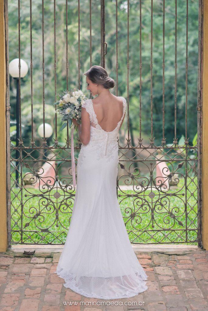 vestido-de-noiva-jardim-secreto-0669