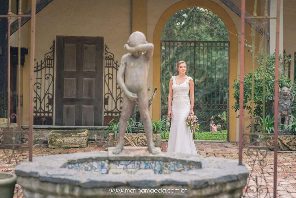 vestido-de-noiva-jardim-secreto-0721