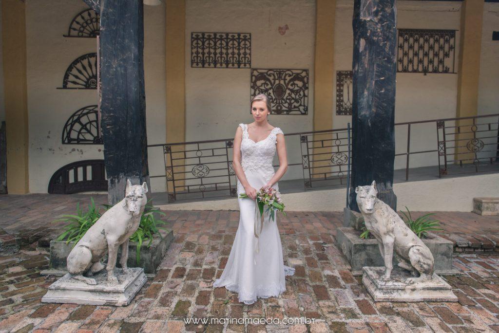 vestido-de-noiva-jardim-secreto-0748