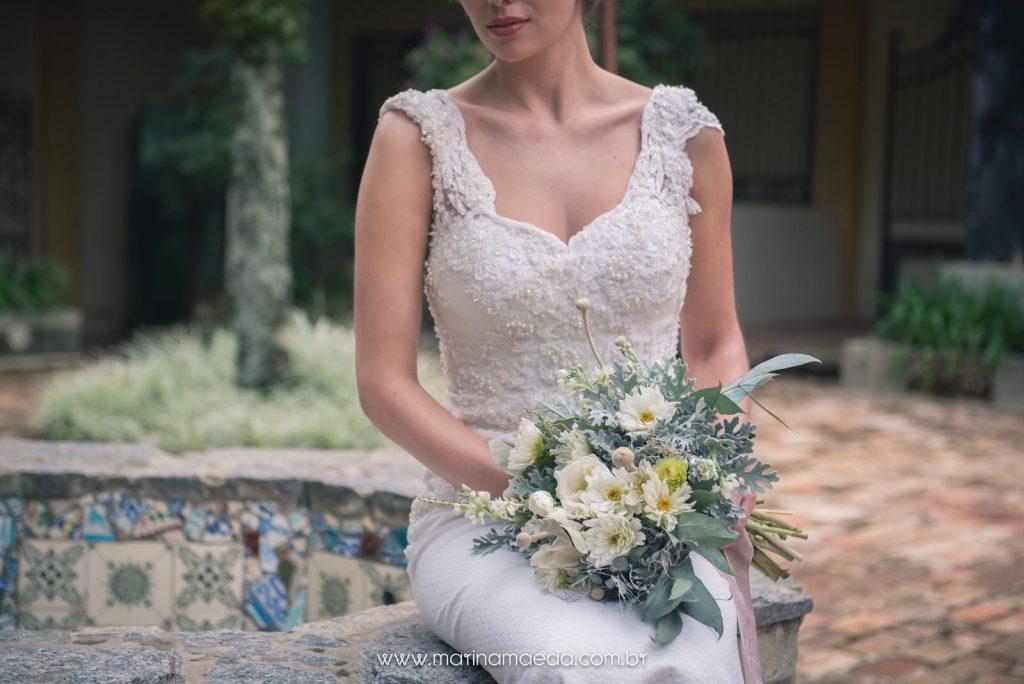 vestido-de-noiva-jardim-secreto-0763