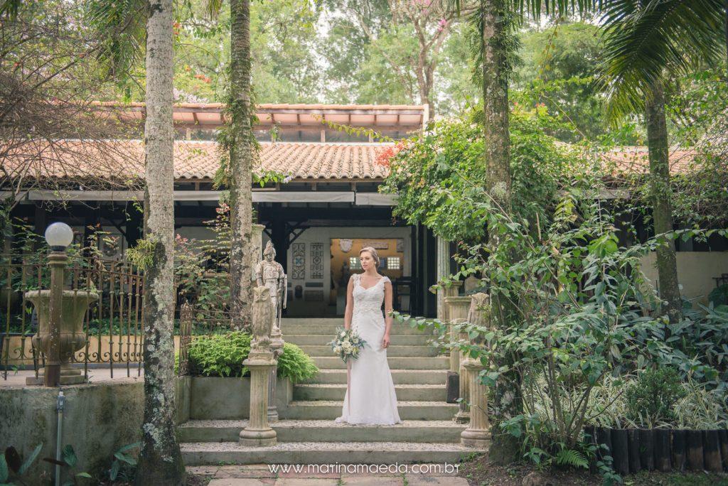 vestido-de-noiva-jardim-secreto-0808