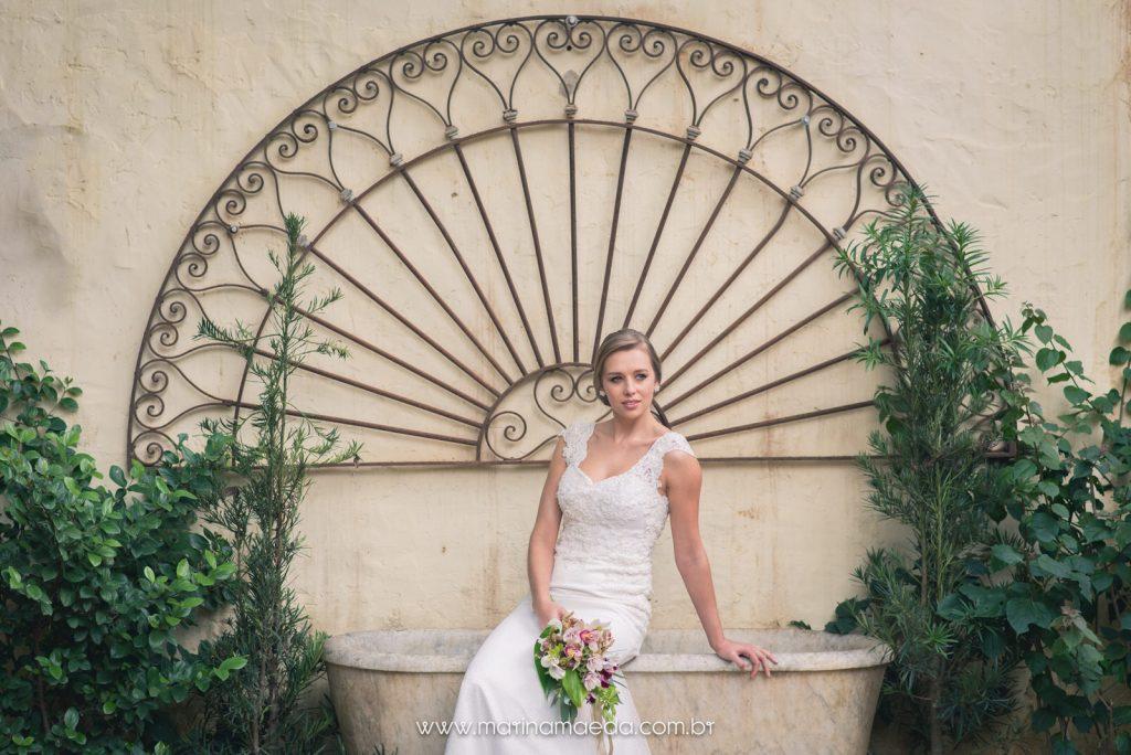 vestido-de-noiva-jardim-secreto-0862