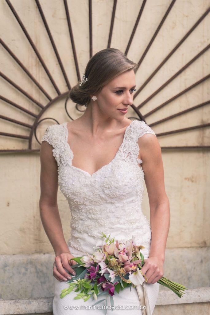 vestido-de-noiva-jardim-secreto-0895
