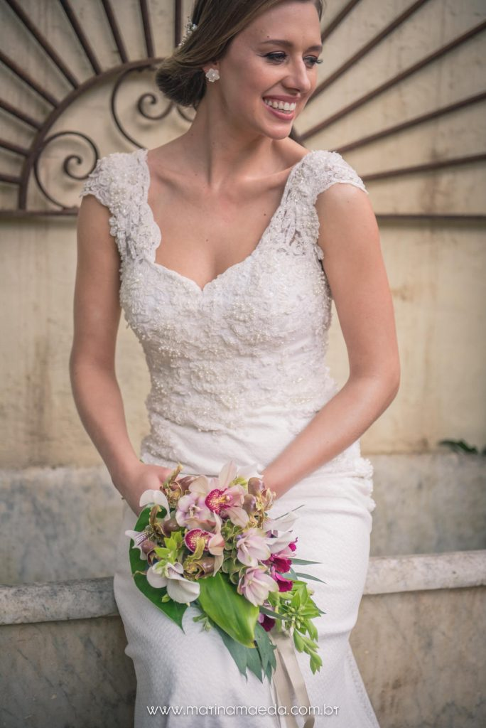 vestido-de-noiva-jardim-secreto-0918