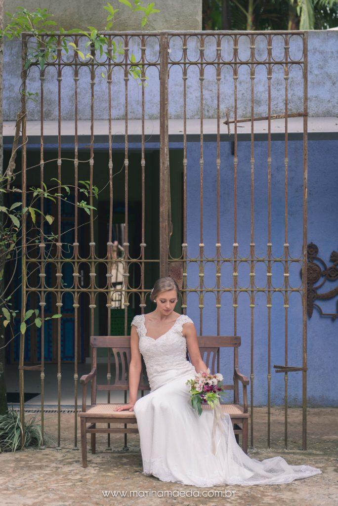vestido-de-noiva-jardim-secreto-0940