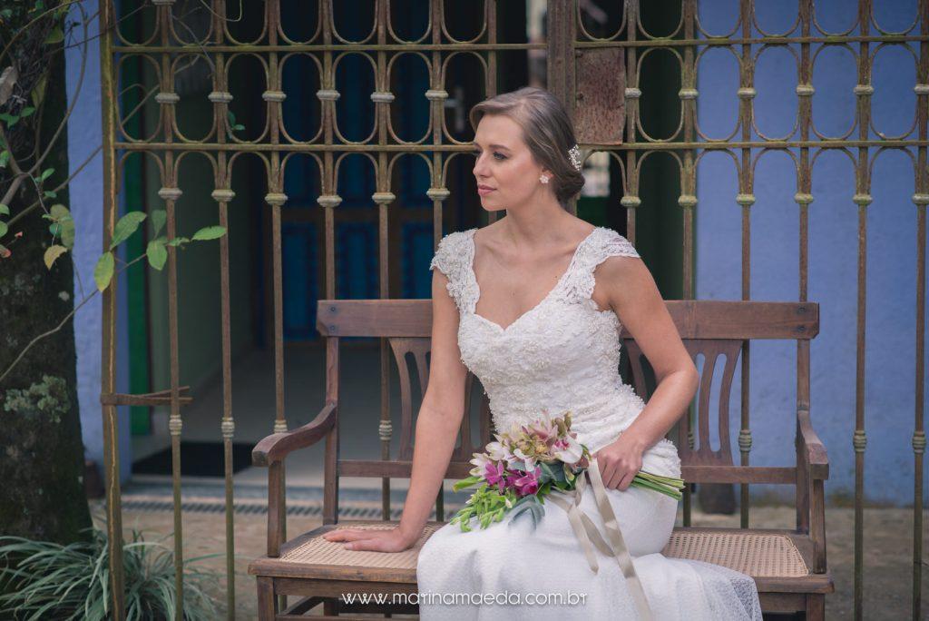 vestido-de-noiva-jardim-secreto-0941