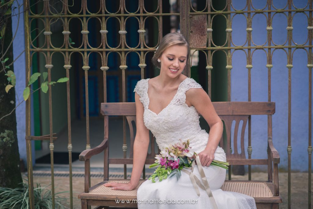 vestido-de-noiva-jardim-secreto-0949