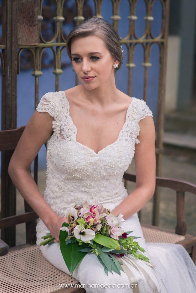 vestido-de-noiva-jardim-secreto-0964