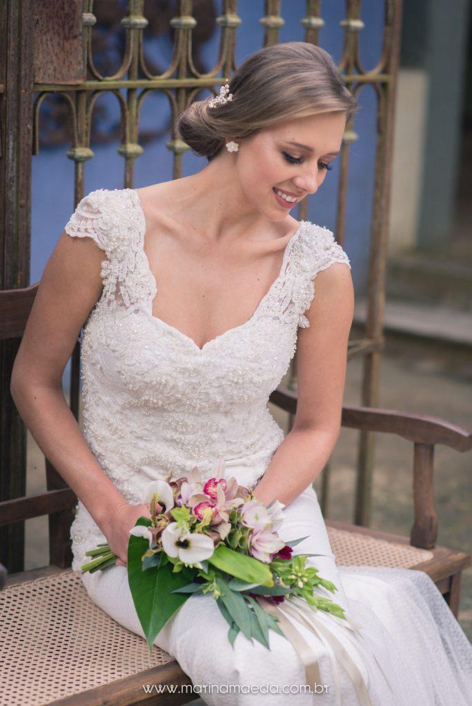 vestido-de-noiva-jardim-secreto-0979