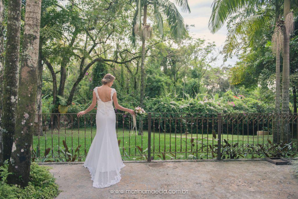 vestido-de-noiva-jardim-secreto-0995
