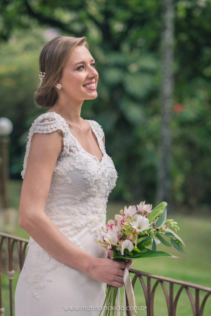 vestido-de-noiva-jardim-secreto-1046