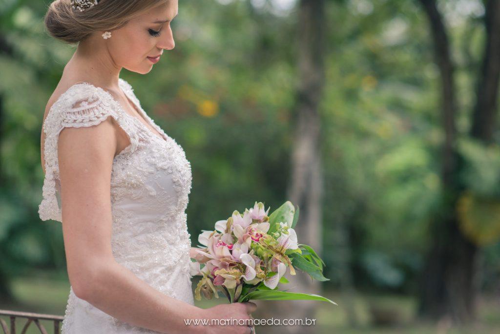 vestido-de-noiva-jardim-secreto-1056
