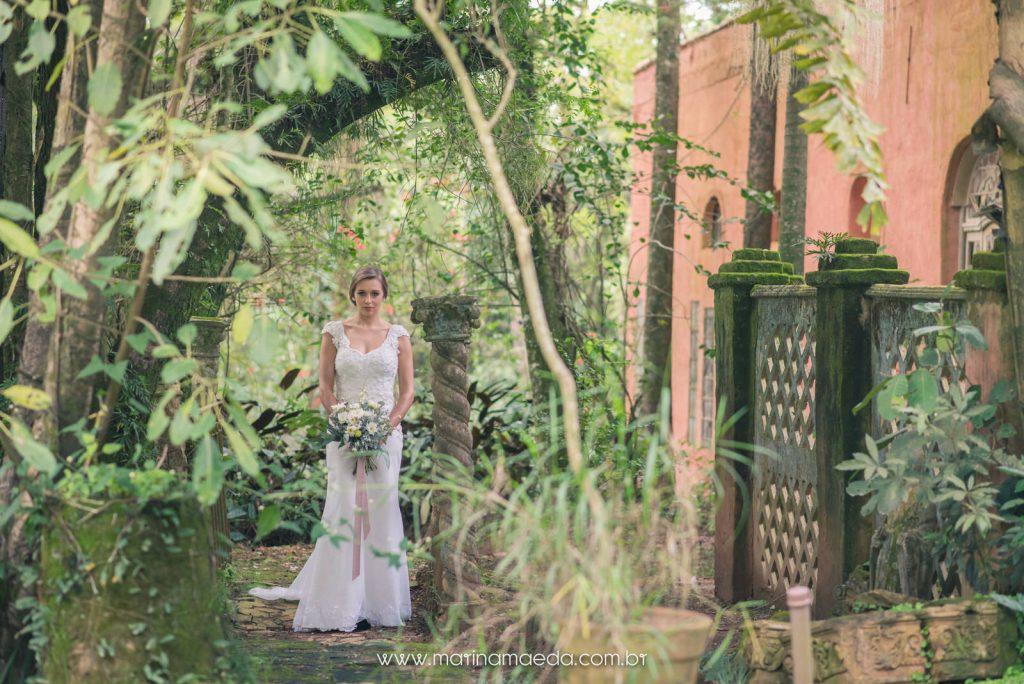 vestido-de-noiva-jardim-secreto-1057