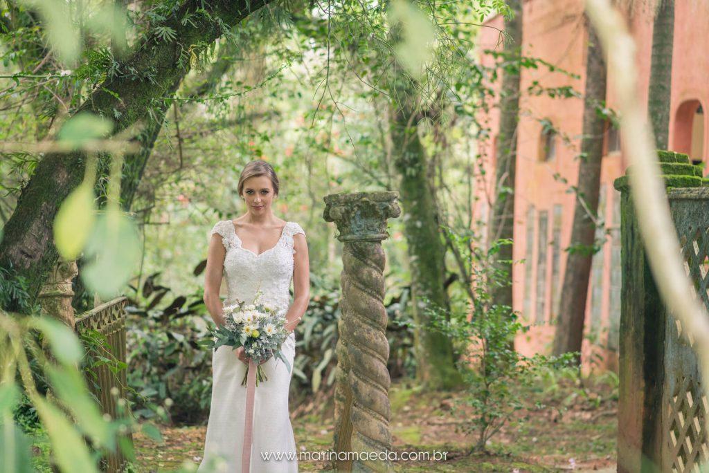 vestido-de-noiva-jardim-secreto-1064