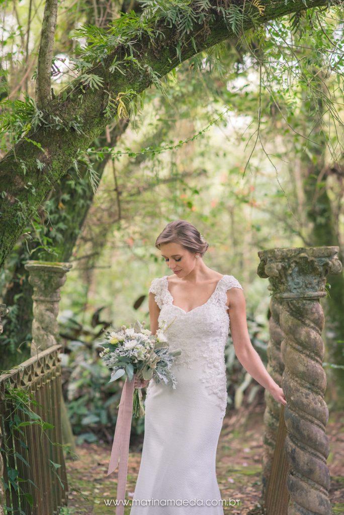vestido-de-noiva-jardim-secreto-1080