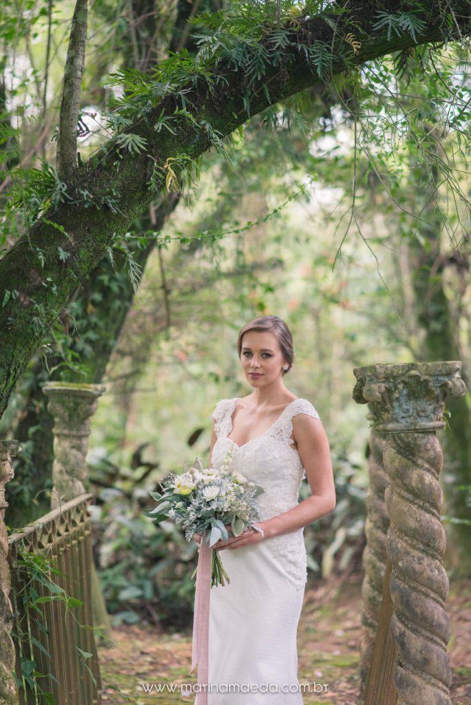 vestido-de-noiva-jardim-secreto-1088