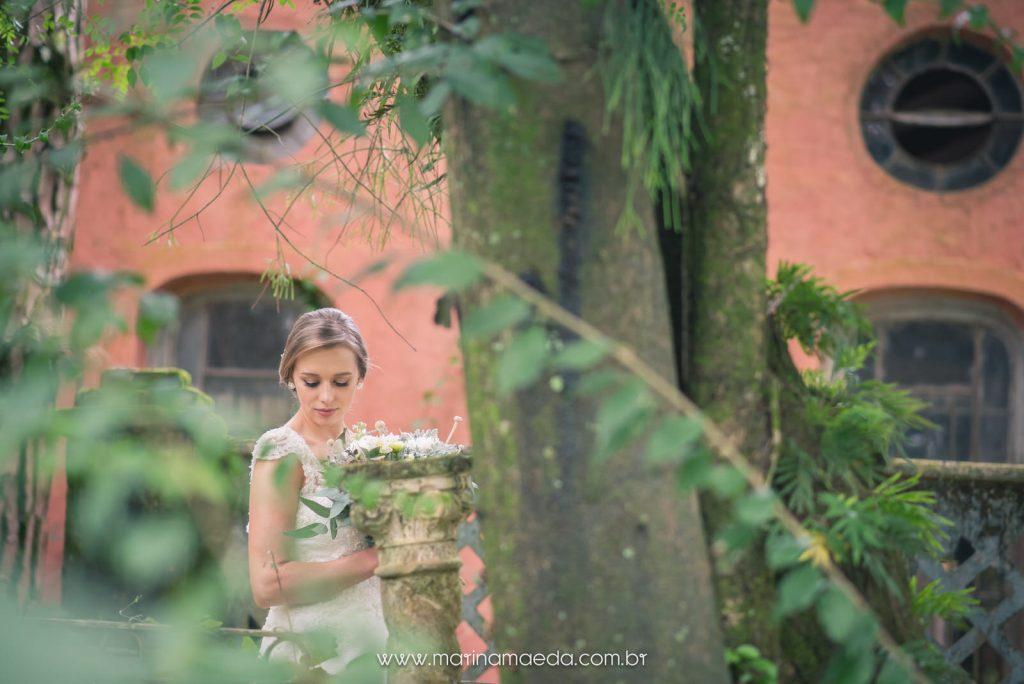 vestido-de-noiva-jardim-secreto-1099