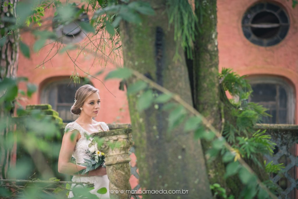 vestido-de-noiva-jardim-secreto-1104