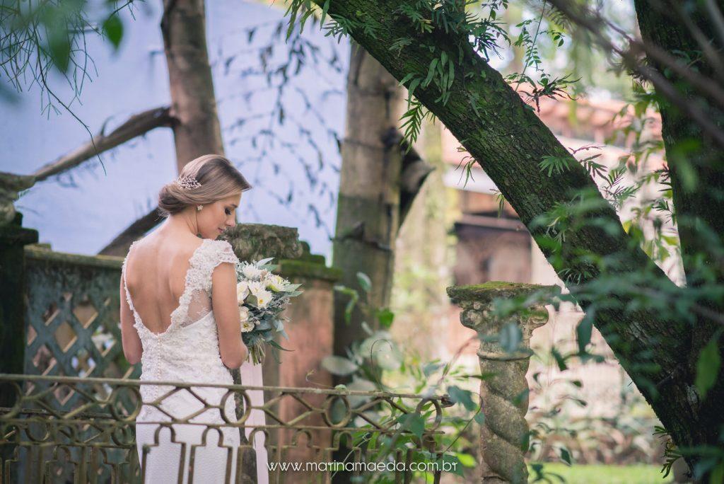 vestido-de-noiva-jardim-secreto-1107