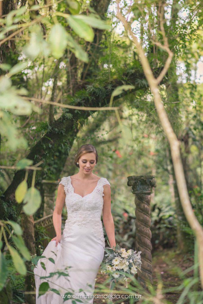 vestido-de-noiva-jardim-secreto-1111