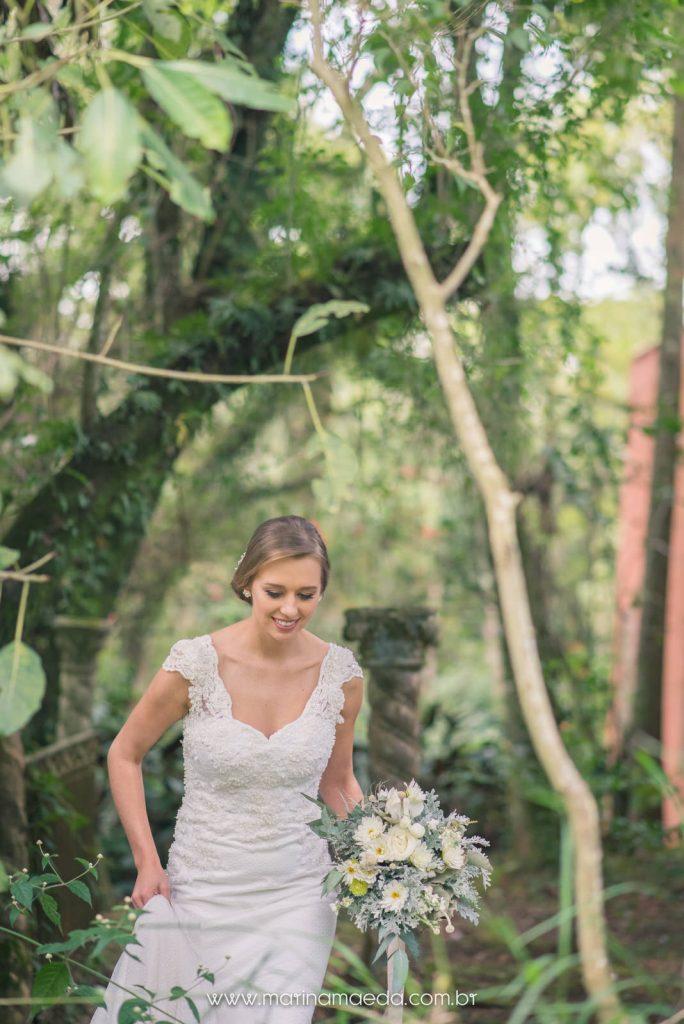 vestido-de-noiva-jardim-secreto-1113