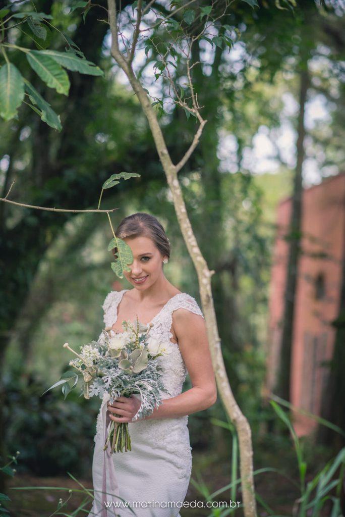 vestido-de-noiva-jardim-secreto-1116