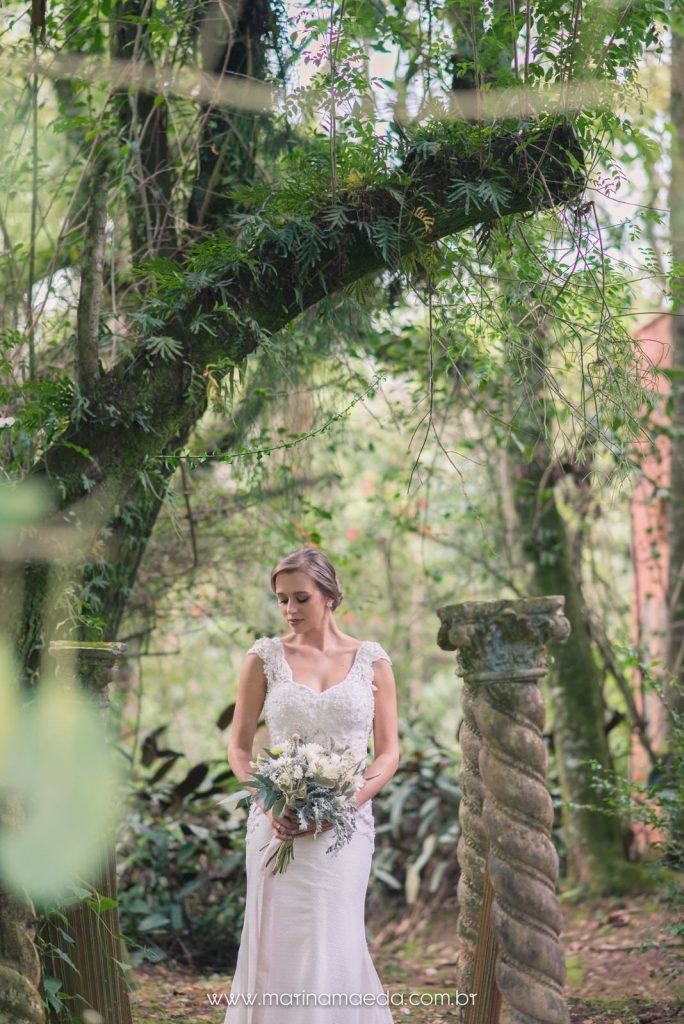 vestido-de-noiva-jardim-secreto-1129
