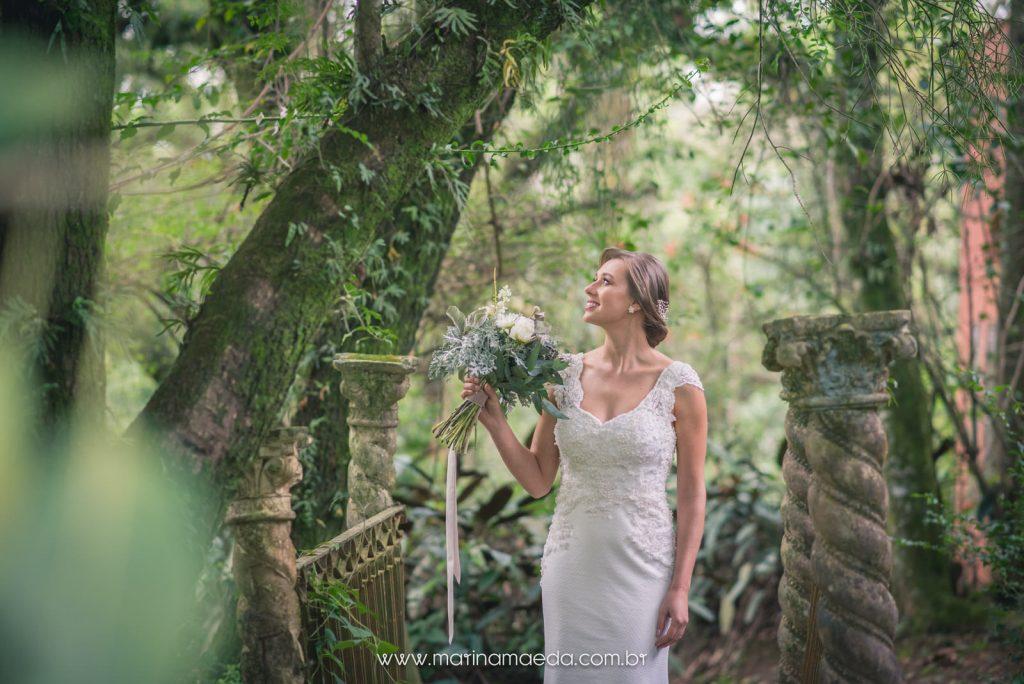 vestido-de-noiva-jardim-secreto-1135