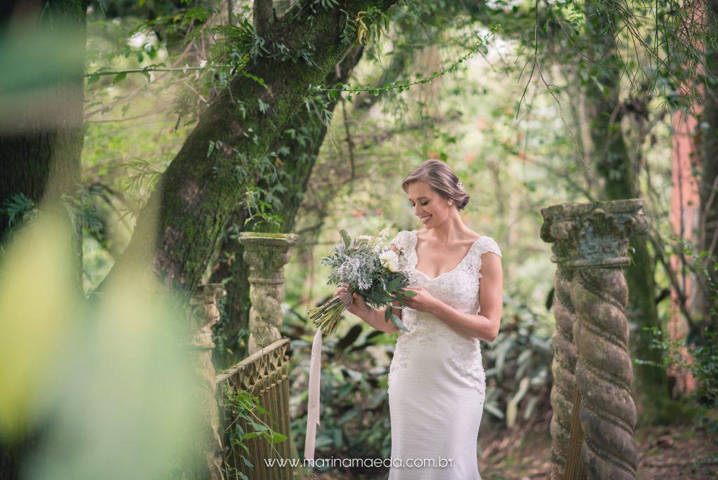 vestido-de-noiva-jardim-secreto-1139