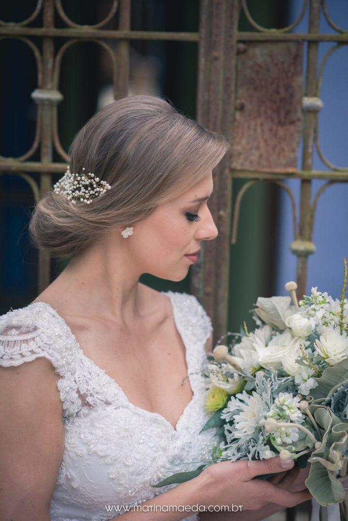 vestido-de-noiva-jardim-secreto-1146