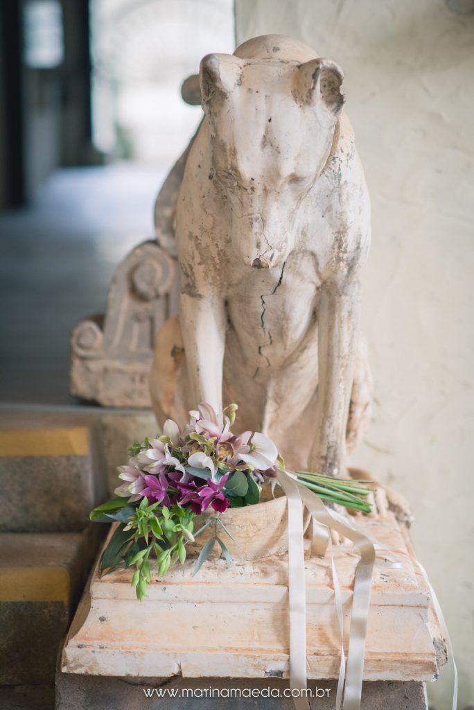 vestido-de-noiva-jardim-secreto-1159