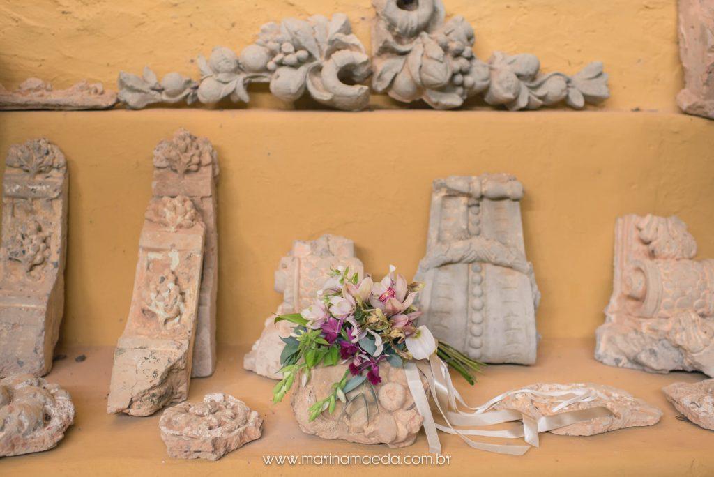 vestido-de-noiva-jardim-secreto-1166