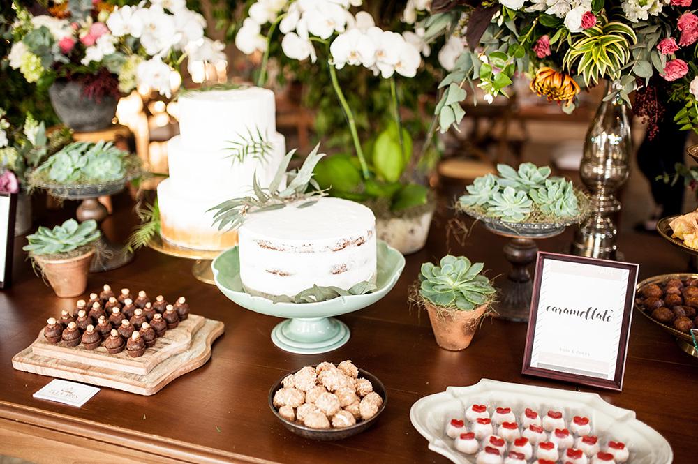 wedding_fair_8576