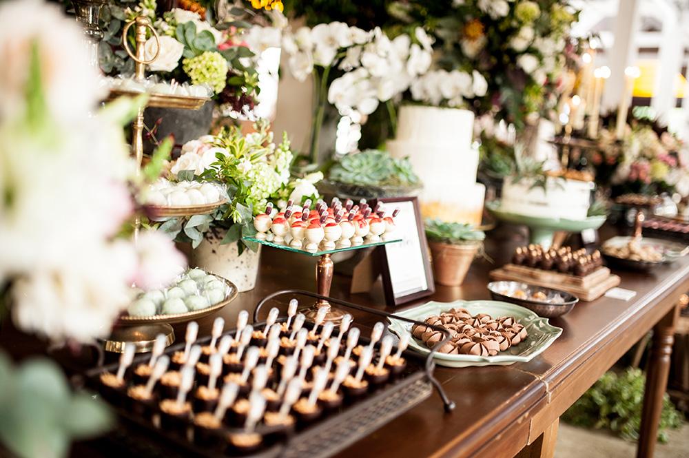 wedding_fair_8599