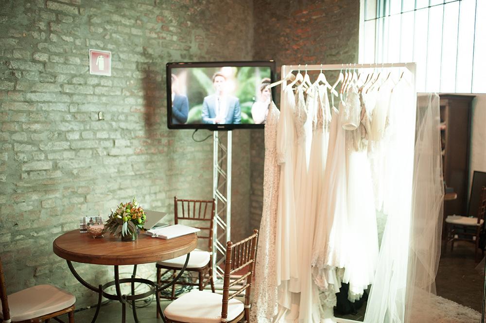 wedding_fair_8627