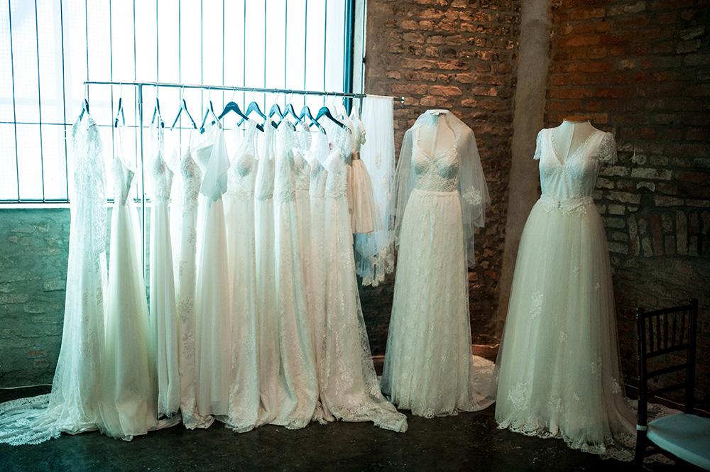 wedding_fair_8695