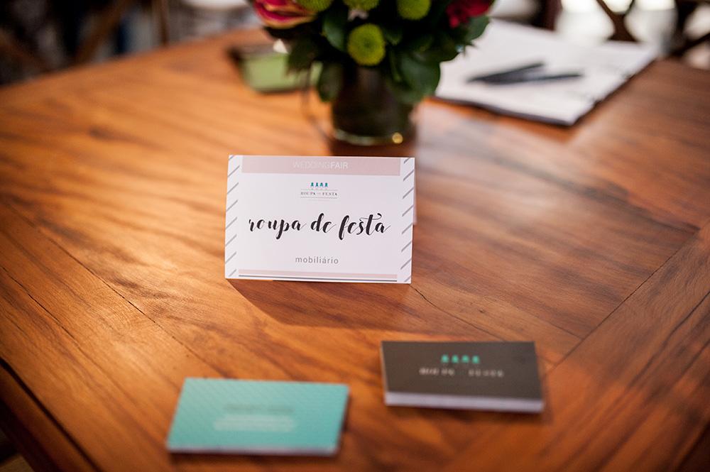 wedding_fair_8946