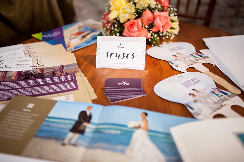 wedding_fair_8979