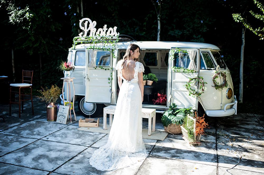 wedding_fair_9500