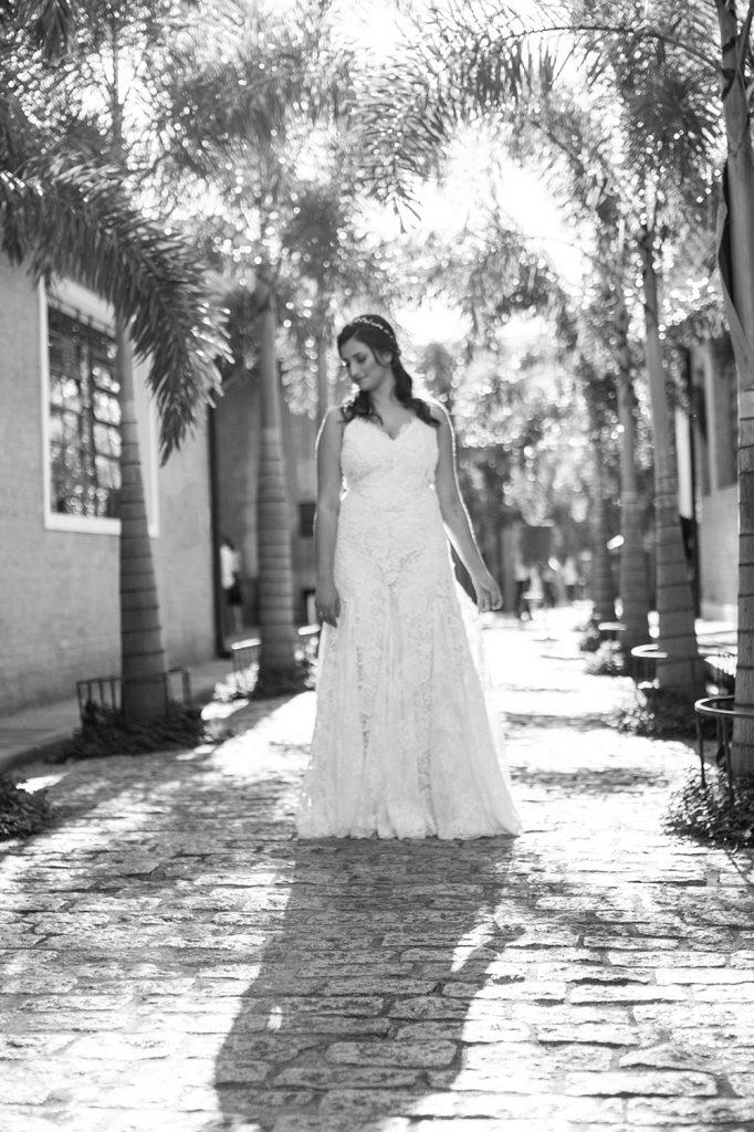 wedding_fair_9505