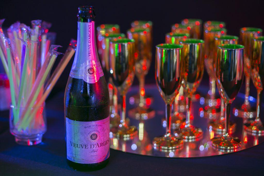 wine-eventos-3