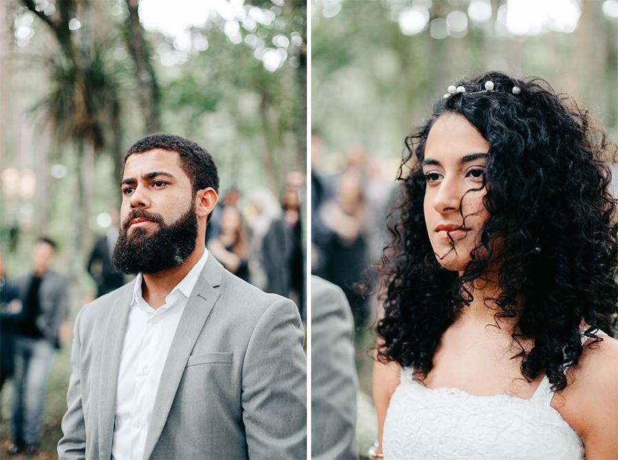 10.casamento-simples