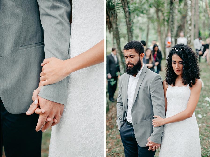 11.casamento-simples