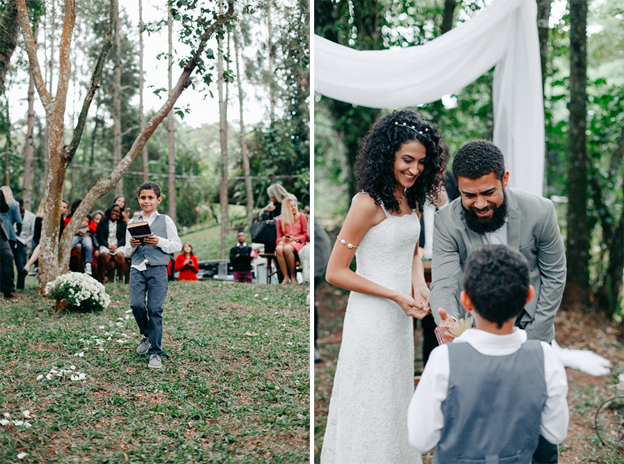 13.casamento-simples