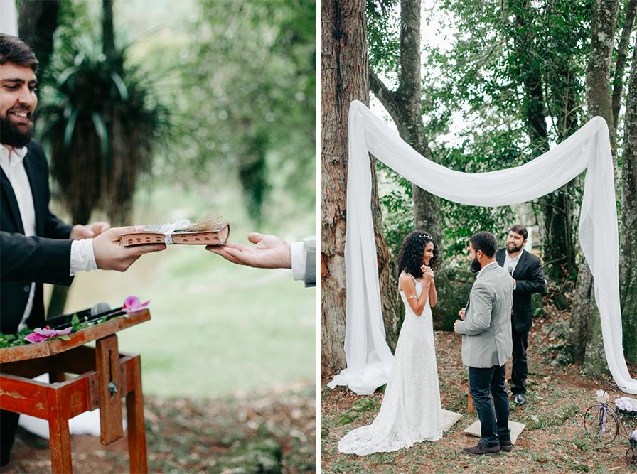 14.casamento-simples