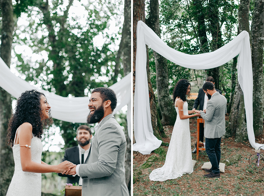 15.casamento-simples