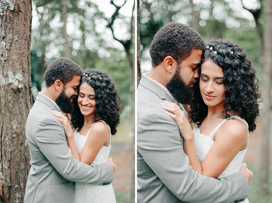 17.casamento-simples