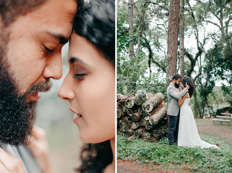 18.casamento-simples